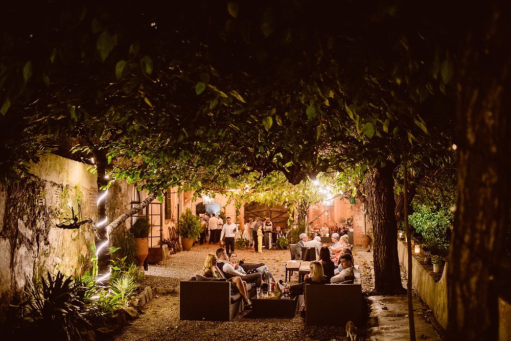 sibarum-catering-sitges-boda-wedding23