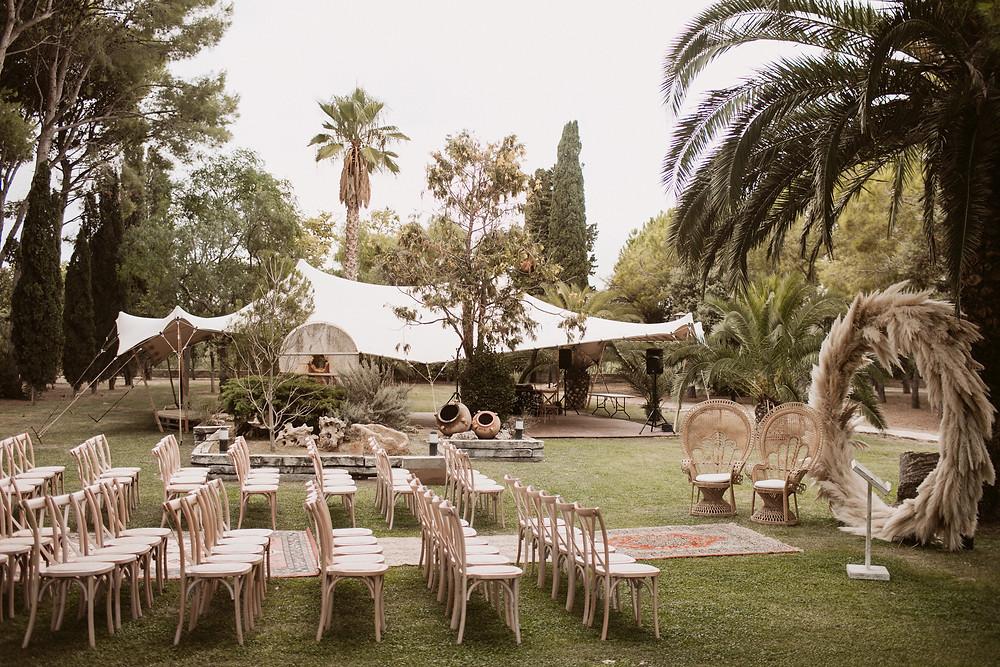 sibarum-catering-boho-wedding-castell-resort1