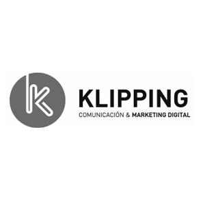 KLIPPING