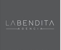 labenditaagencia