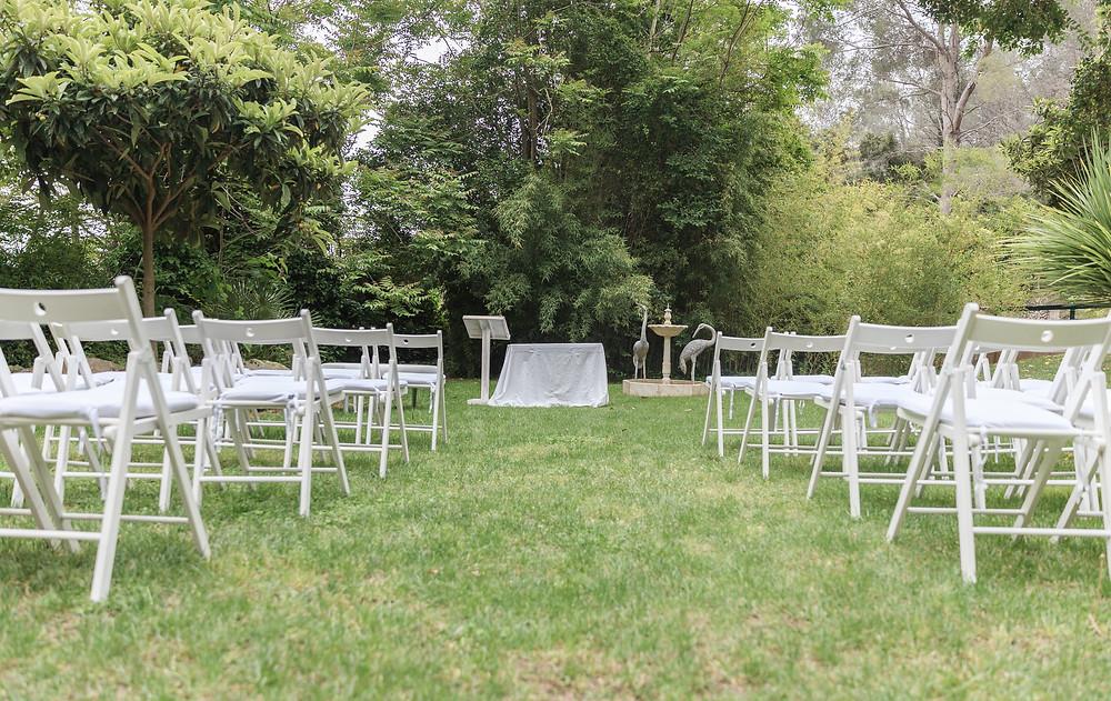 sitges-wedding-villa-catalina-sibarum-catering2
