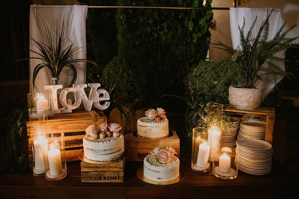 Sibarum-catering-wedding-can-borrell