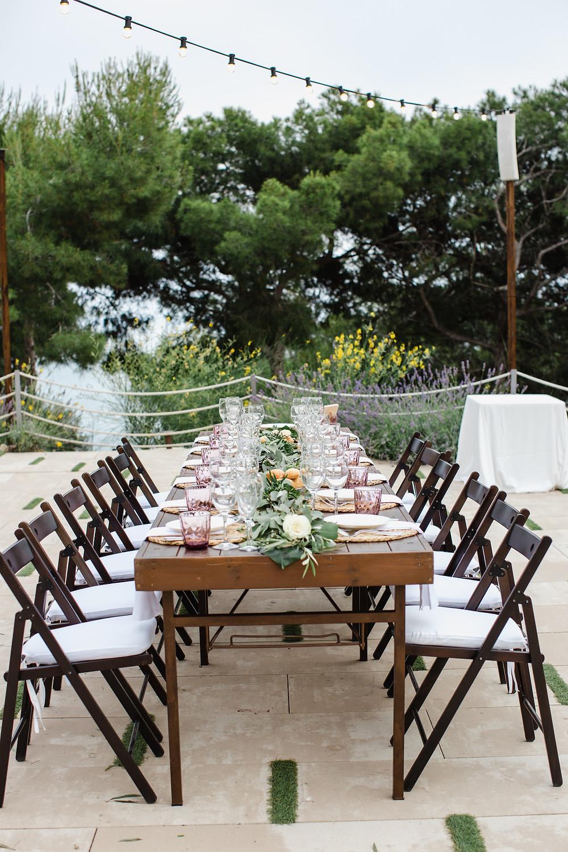 masia-casa-del-mar-wedding-sibarum-catering20