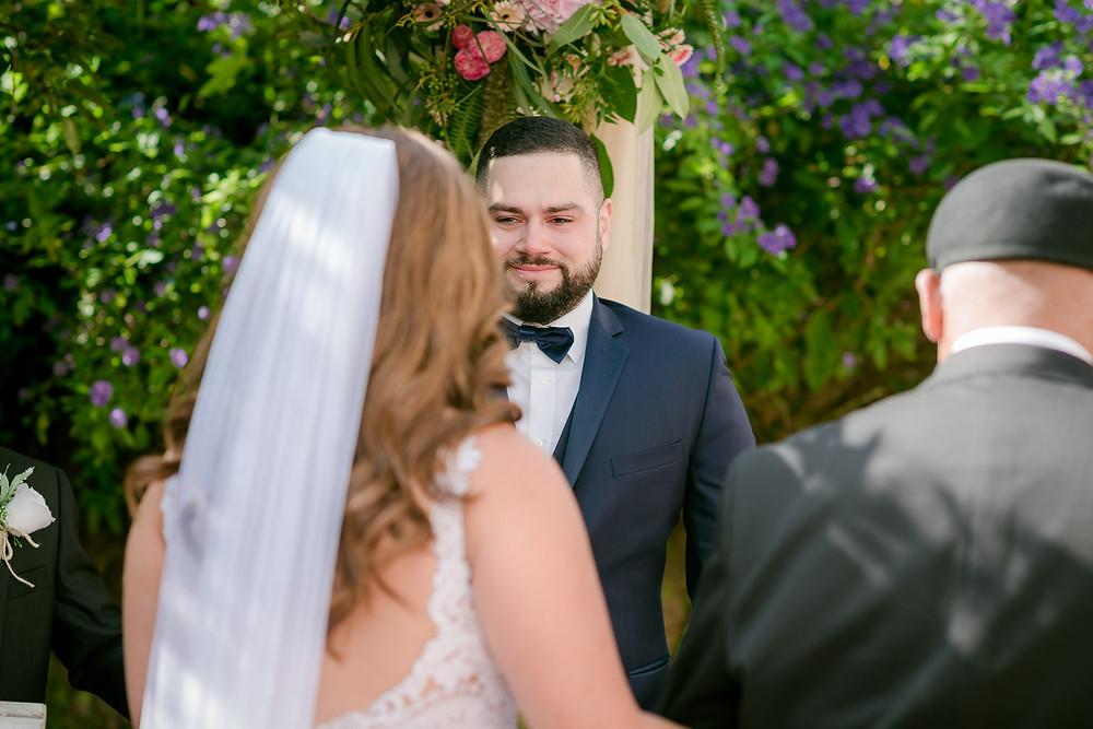 casa-felix-wedding-sibarum-catering7
