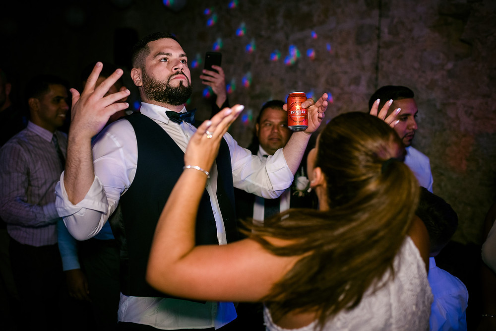 casa-felix-wedding-sibarum-catering35