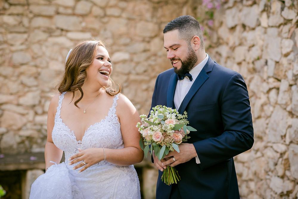 casa-felix-wedding-sibarum-catering11