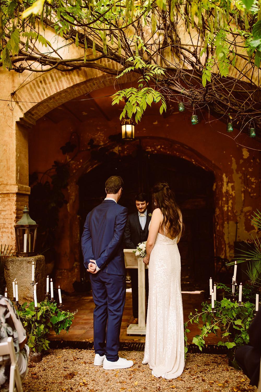 sibarum-catering-sitges-boda-wedding7