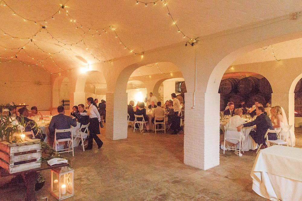 sitges-wedding-villa-catalina-sibarum-catering16
