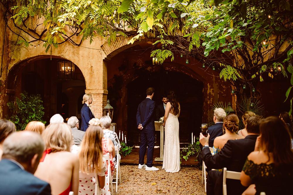sibarum-catering-sitges-boda-wedding1