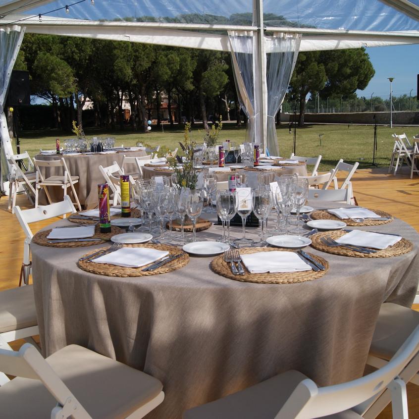 catering-sibarum-boda-lasiniadelrei-sitges5