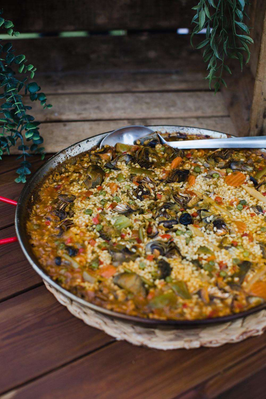 masia-casa-del-mar-wedding-sibarum-catering18