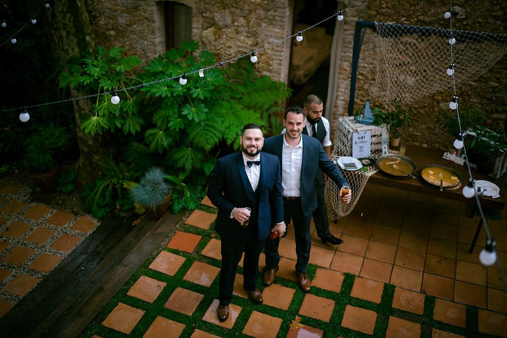 casa-felix-wedding-sibarum-catering32