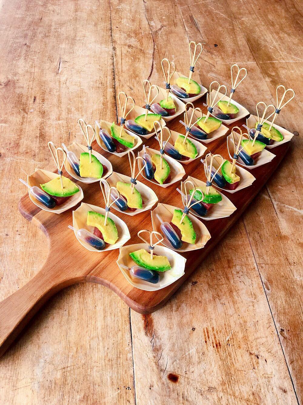 casa-felix-wedding-sibarum-catering13