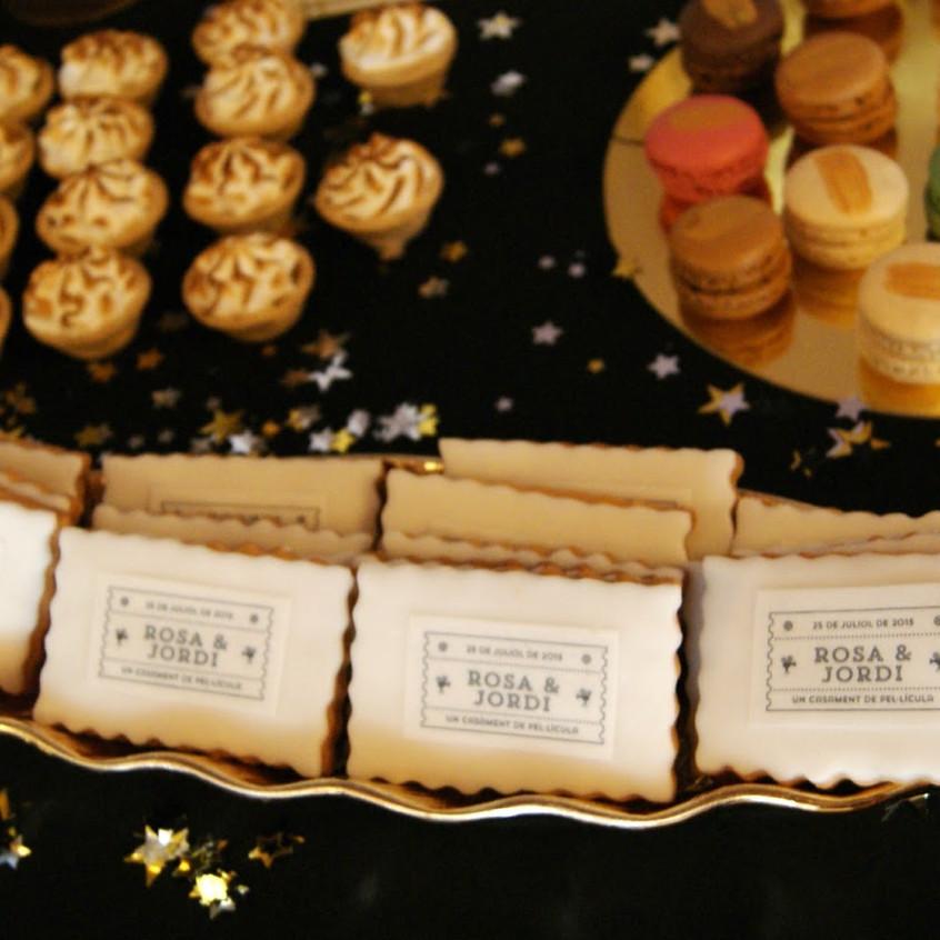 mesa-dulce-boda-gatsby-sibarumcatering6