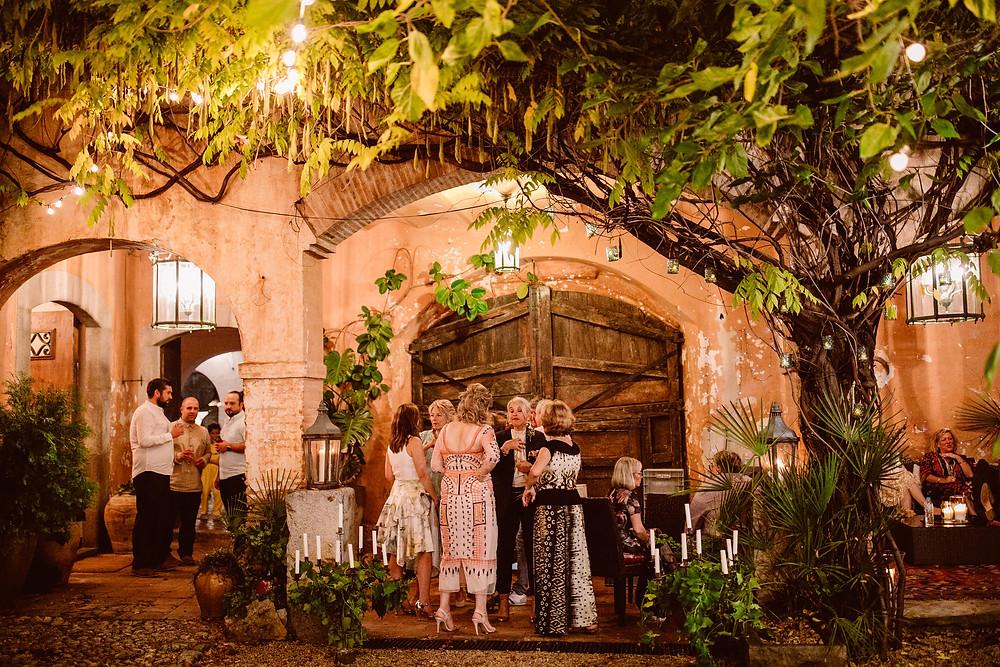 sibarum-catering-sitges-boda-wedding21