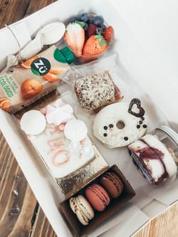 Foodie-box-sitges-caja-desayuno