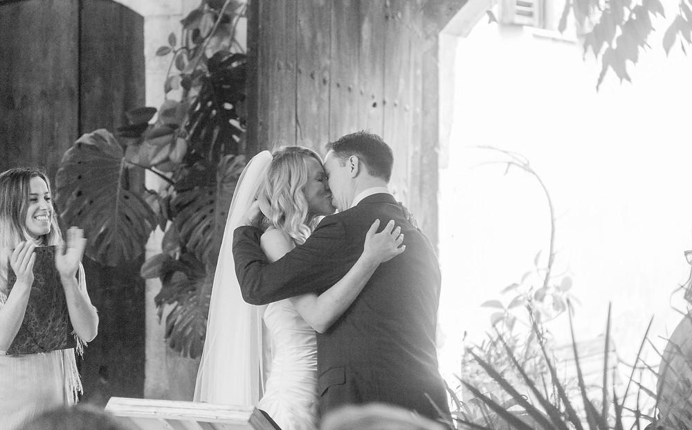 sitges-wedding-villa-catalina-sibarum-catering8
