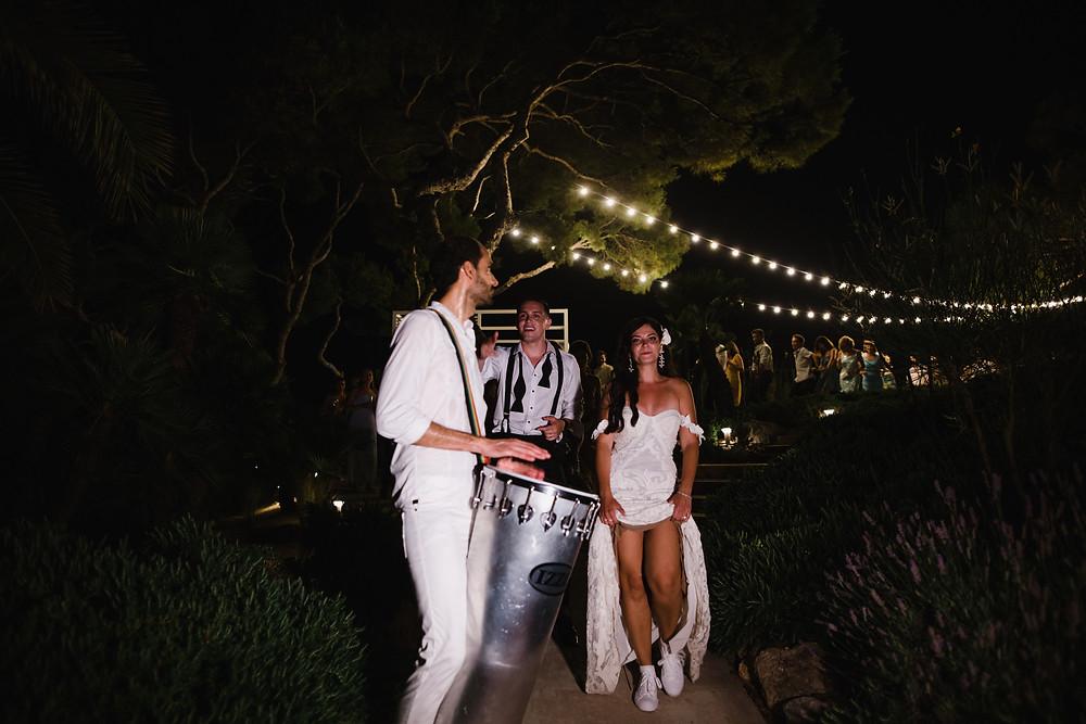 masia-casa-del-mar-wedding-sibarum-catering22