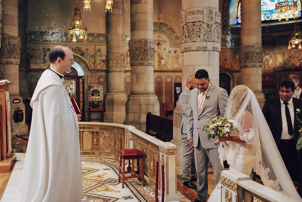 sitges-wedding-sagrat-cor-3
