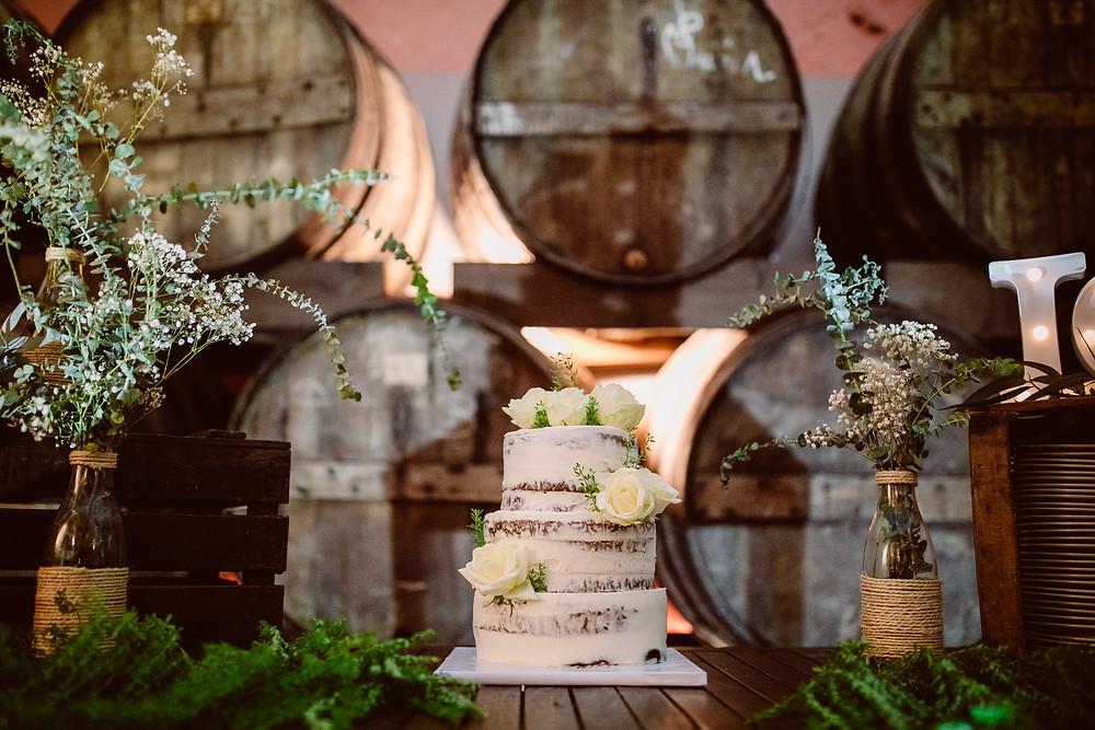 sibarum-catering-sitges-boda-wedding19