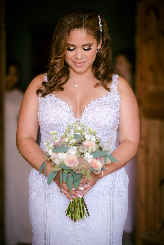 casa-felix-wedding-sibarum-catering5
