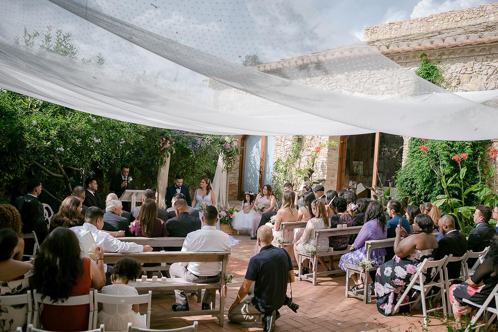 casa-felix-wedding-sibarum-catering9