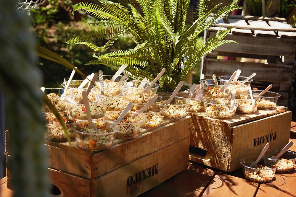 sibarum-catering-barcelona-wedding-elmaresme06