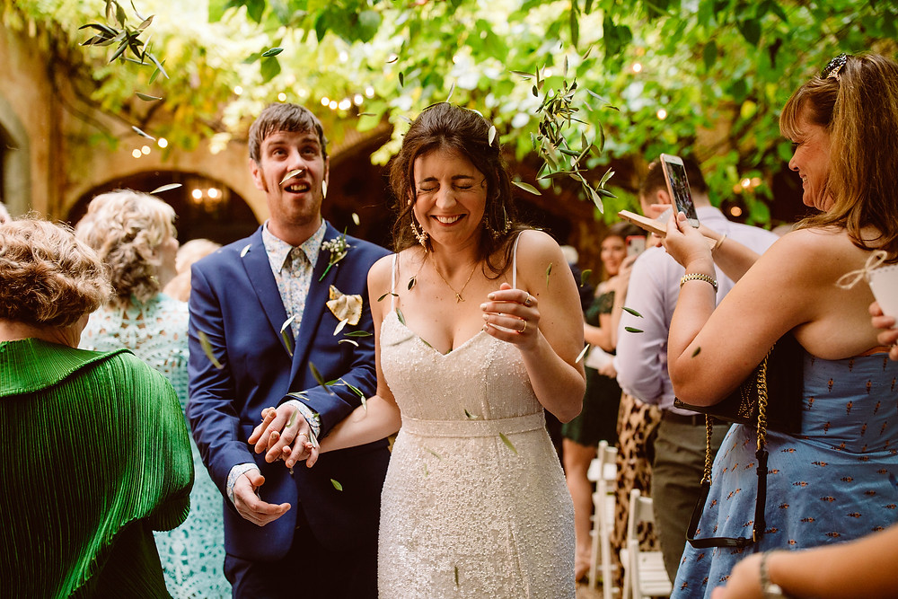 sibarum-catering-sitges-boda-wedding10