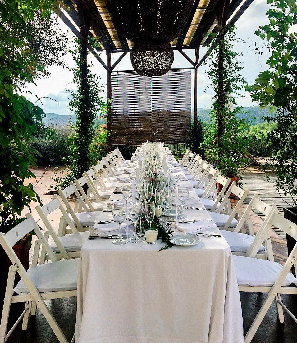 casa-felix-wedding-sibarum-catering22