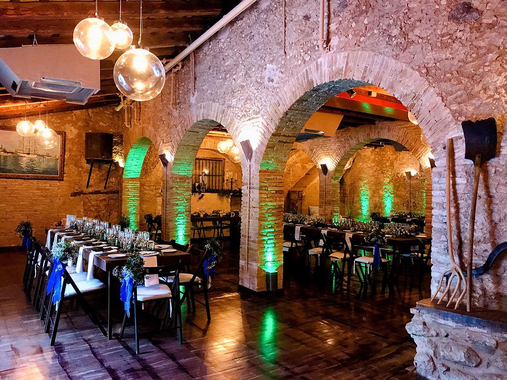 Sibarum-catering-wedding-masia-notari-cellar