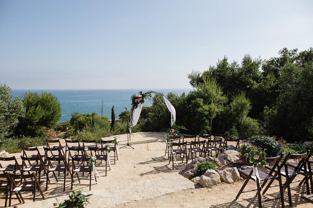 masia-casa-del-mar-wedding-sibarum-catering6