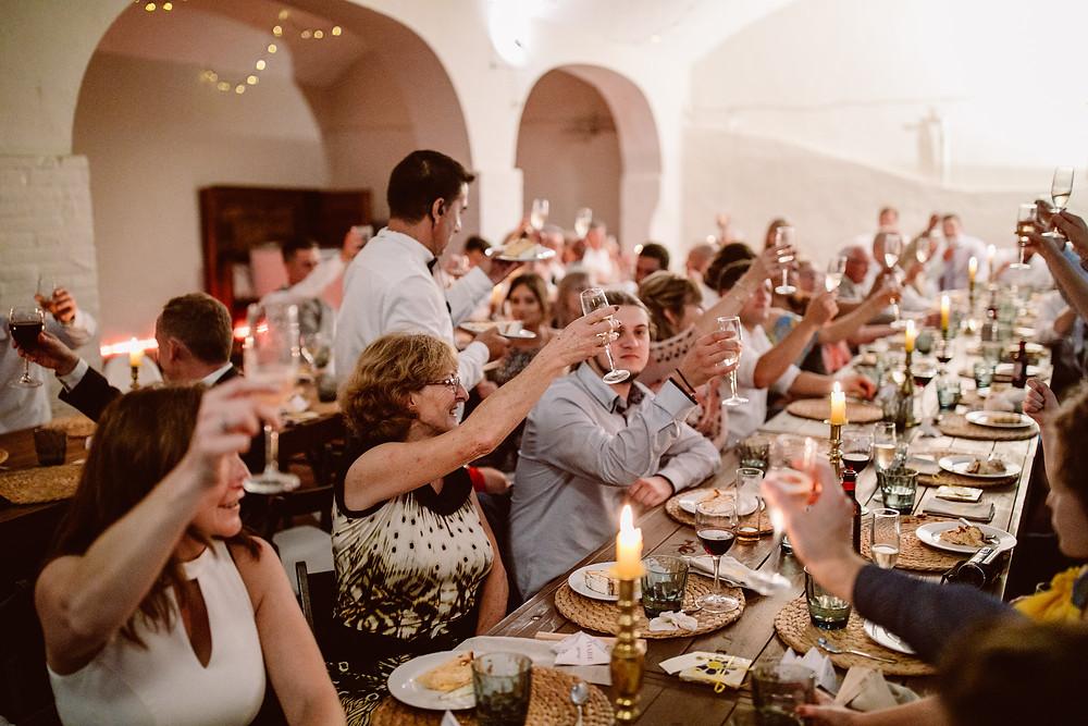 sibarum-catering-sitges-boda-wedding17