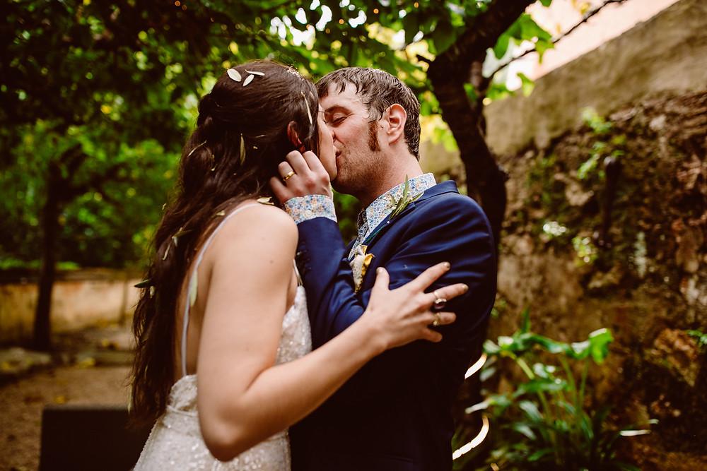 sibarum-catering-sitges-boda-wedding11