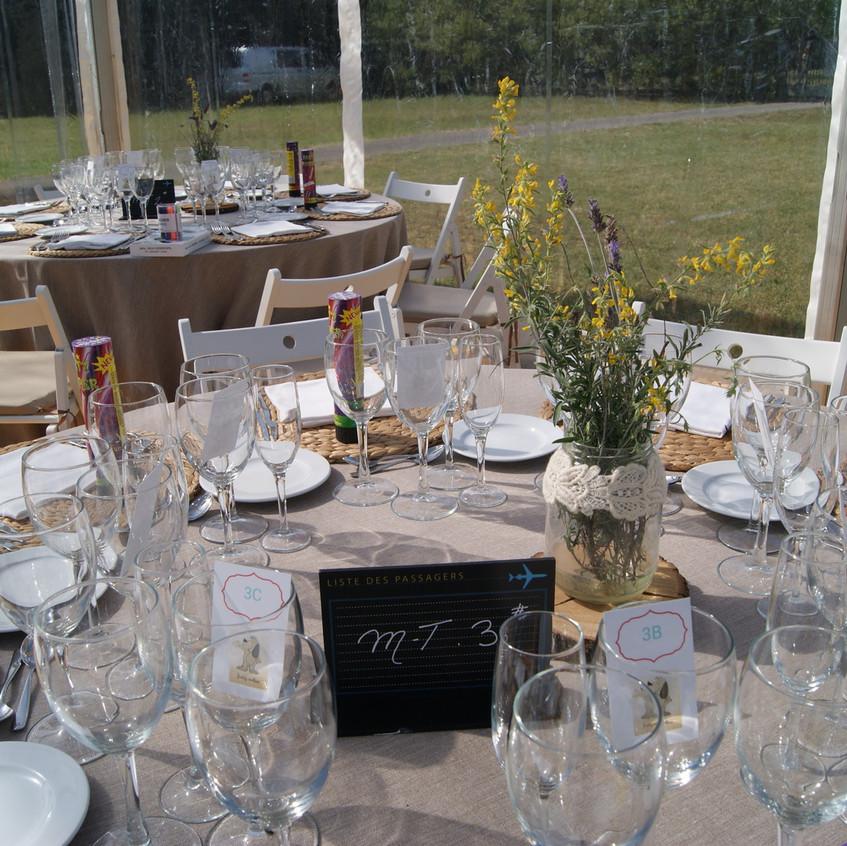 catering-sibarum-boda-lasiniadelrei-sitges7