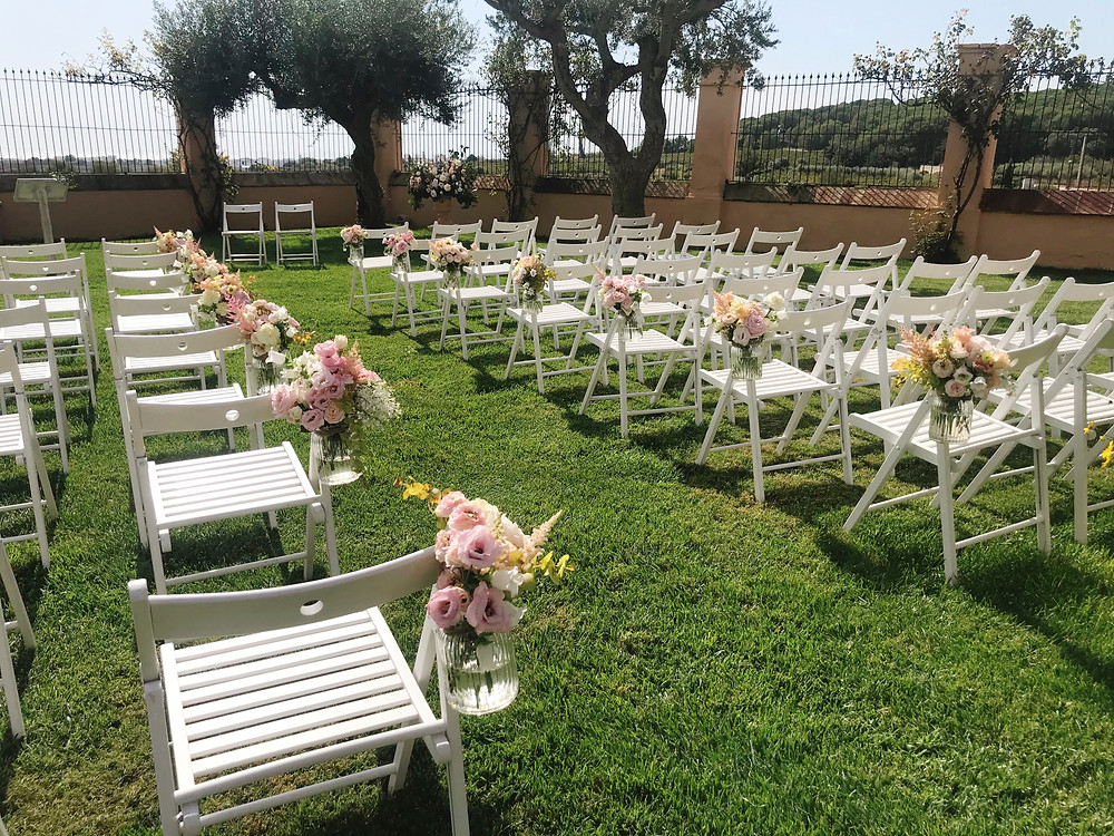 sibarum-catering-torre-veguer-wedding