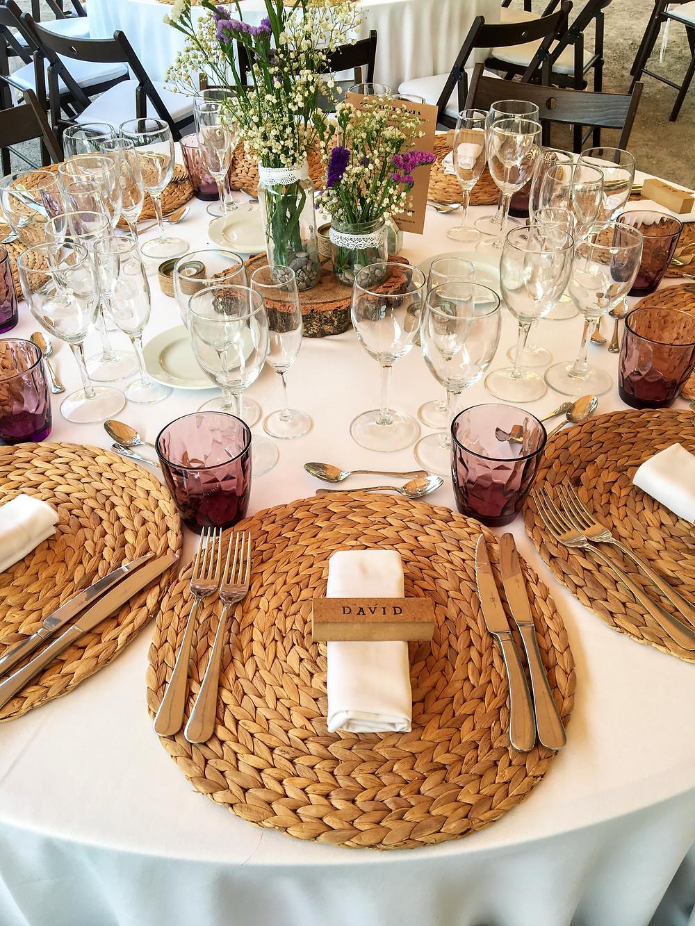 boda-sant-pere-de-ribes-sibarum-catering8