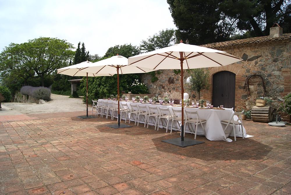 catering-comunion-barcelona