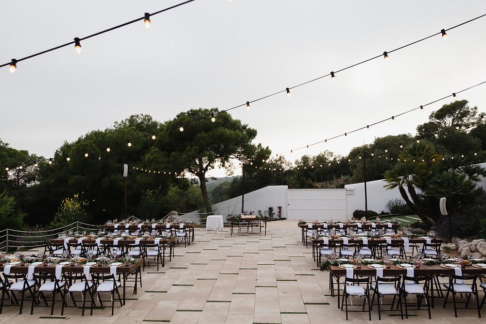 masia-casa-del-mar-wedding-sibarum-catering19