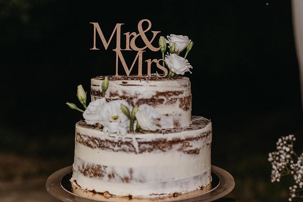 pastel-de-boda-catering-sitges-masia