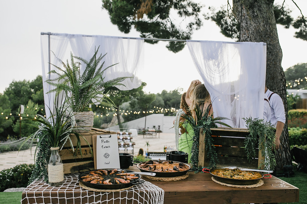 masia-casa-del-mar-wedding-sibarum-catering13