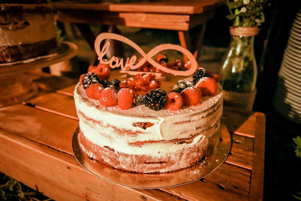 boda-sant-pere-de-ribes-sibarum-catering13