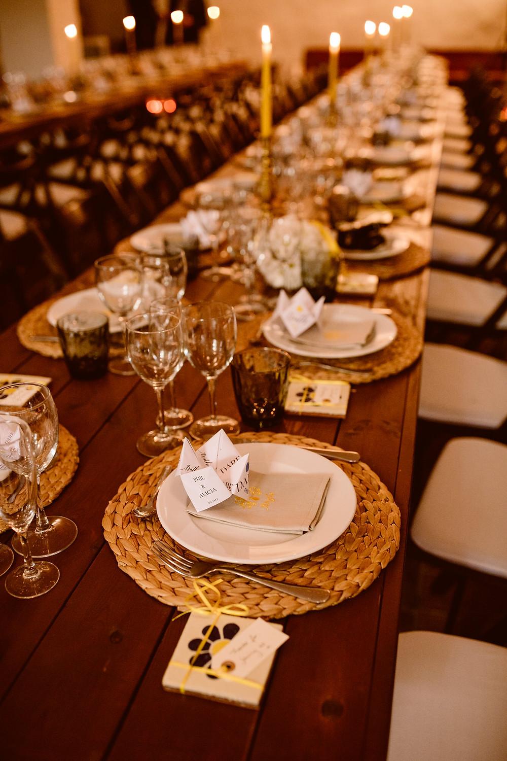 sibarum-catering-sitges-boda-wedding15
