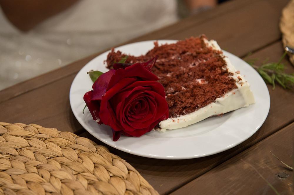 boda-rural-barcelona-catering-sibarum16