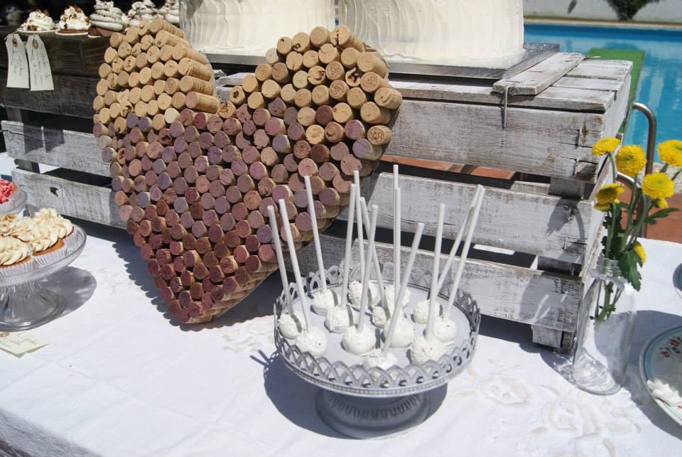 mesa-dulce-cavas-vilarnau