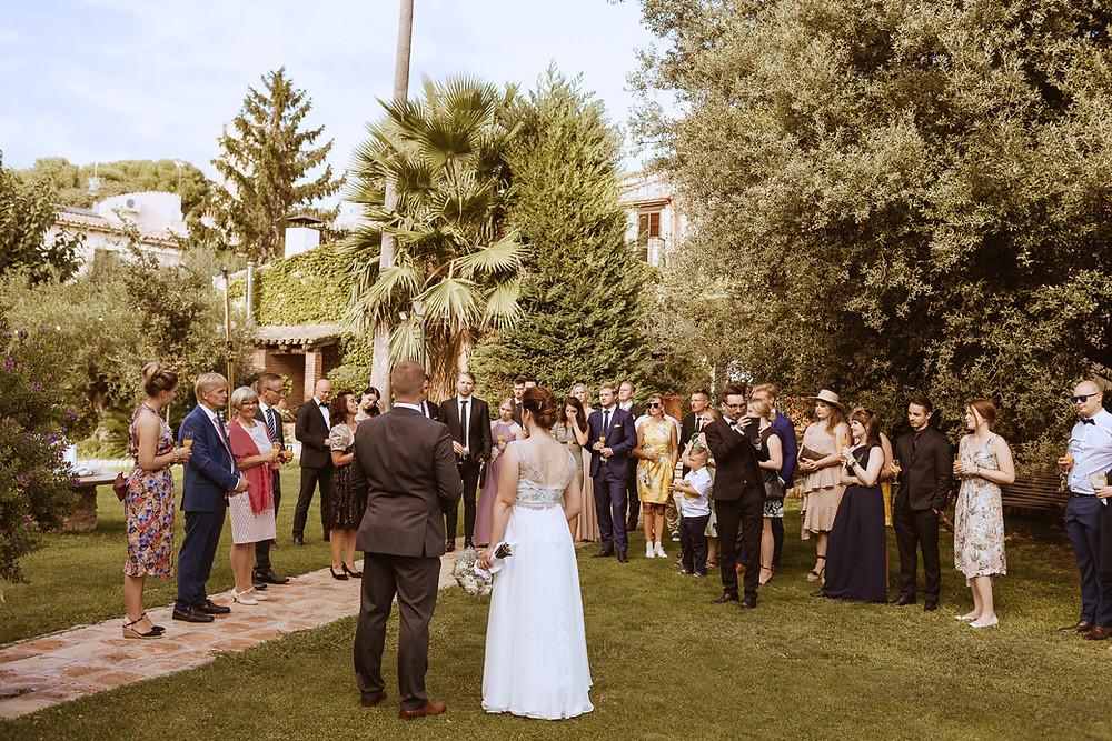 boda-tarragona-castell-resort-sibarum-catering