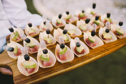 sibarum-catering-empresas-barcelona