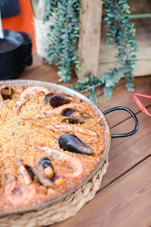 masia-casa-del-mar-wedding-sibarum-catering14