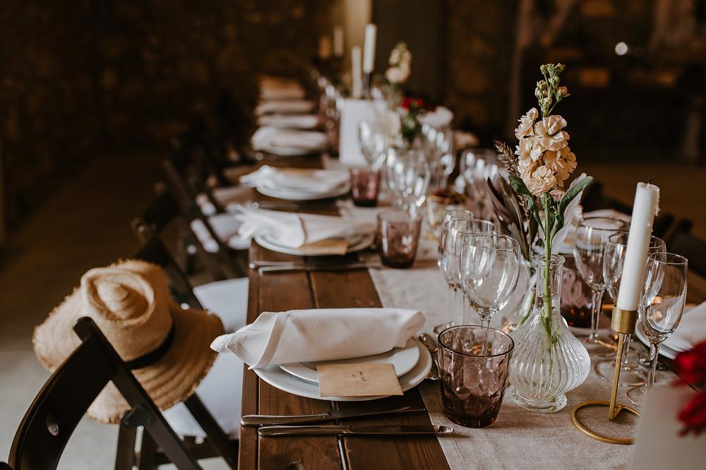 sitges-boho-wedding-sibarum-catering
