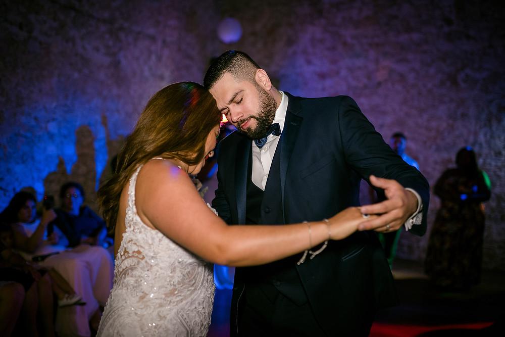 casa-felix-wedding-sibarum-catering34