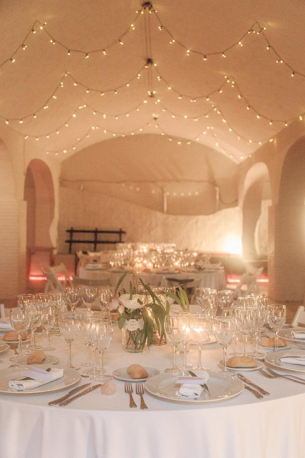 sitges-wedding-villa-catalina-sibarum-catering15